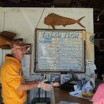 Jensen Brothers Seafood