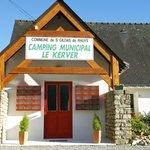 Photo of Camping du Kerver