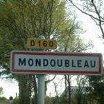 Bienvenue à Mondoubleau, dans le Loiret-Cher, région Centre