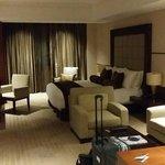 Photo of Millennium Hotel Wuxi
