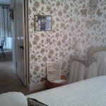 The Suite Retreat two bedroom