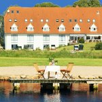 Photo of Alago Hotel am See