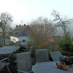 Landhotel Haus Maarheide Foto