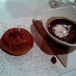 Chocolate&Chile