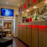 Photo of Au Cafe Chaud