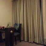 ok room