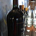 Weinausstellung
