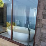 Cielo Resident #161 - Bathroom