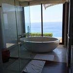 Cielo Resident #161 - Bath Room