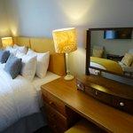St Denys Hotel