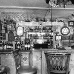 Levee Lounge