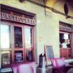 Photo of Bar dei Portici