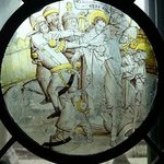 Wonderful collection of stained glass