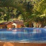 Photo de Valle Escondido Resort Golf & Spa