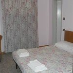 Photo of Hotel Villa Donati