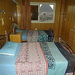 Sphinx Guest House
