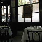 Bar Luiz, Centro do Rio