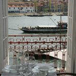 Peter Cafe Sport Porto