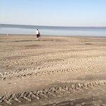 Worlds most beautiful beach- Lester Beach Manitoba