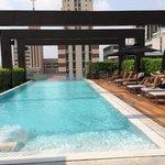 Vie Hotel GE 2014