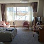 Aso Kumamoto Airport Hotel - TEMPORARILY CLOSED Foto