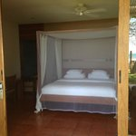beachhouse bed