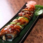 makis special