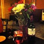Foto de Bilmar Motel & Smuggler's Bar and Grill