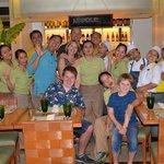 Best staff!!
