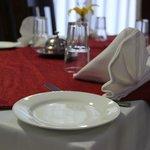 Fenix - multi cuisine restaurant
