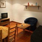 Foto de Prado Apartments