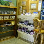 More of our Gift Store