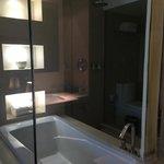 Photo of Crystal Orange Hotel Beijing Jianguomen