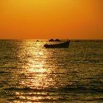 Patnem-Colomb Beach