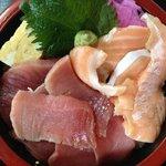 Photo de Sushi Dining Ohan