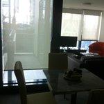 room 2208