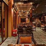 Baba Soul Food Thai Cuisine Phuket Restaurant