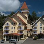 Photo of Hotel Estrelas da Serra