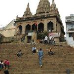 Asi Ghat