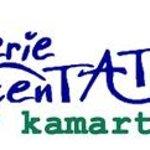 Galerie Tentation by kamartix