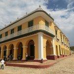 musée romantico