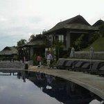 nice pool !!
