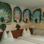 Foto de Hotel Dolce Vita