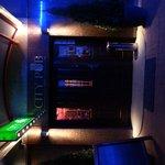 Photo de City Pub