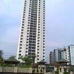 Choice tower tripunithura