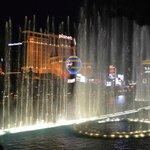 Fountain Views