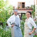 Foto de Schreiners Essen und Wohnen