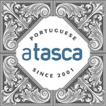aTasca Logo