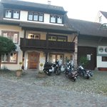 Photo of Landgasthof Sonne