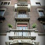 Photo of Hotel Palladio